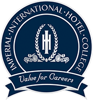 Imperial International Hotel College